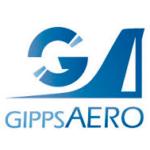 GippsAero