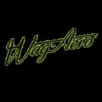 Wag Aero