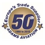 Adams Aviation