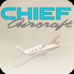 Chief Aircraft