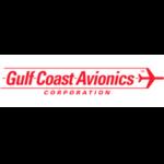 Gulf Coast Aviation