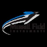 Merrill Field Instruments