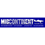 Mid-Continent Aircraft