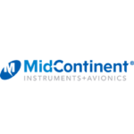 Mid-Continent Instruments